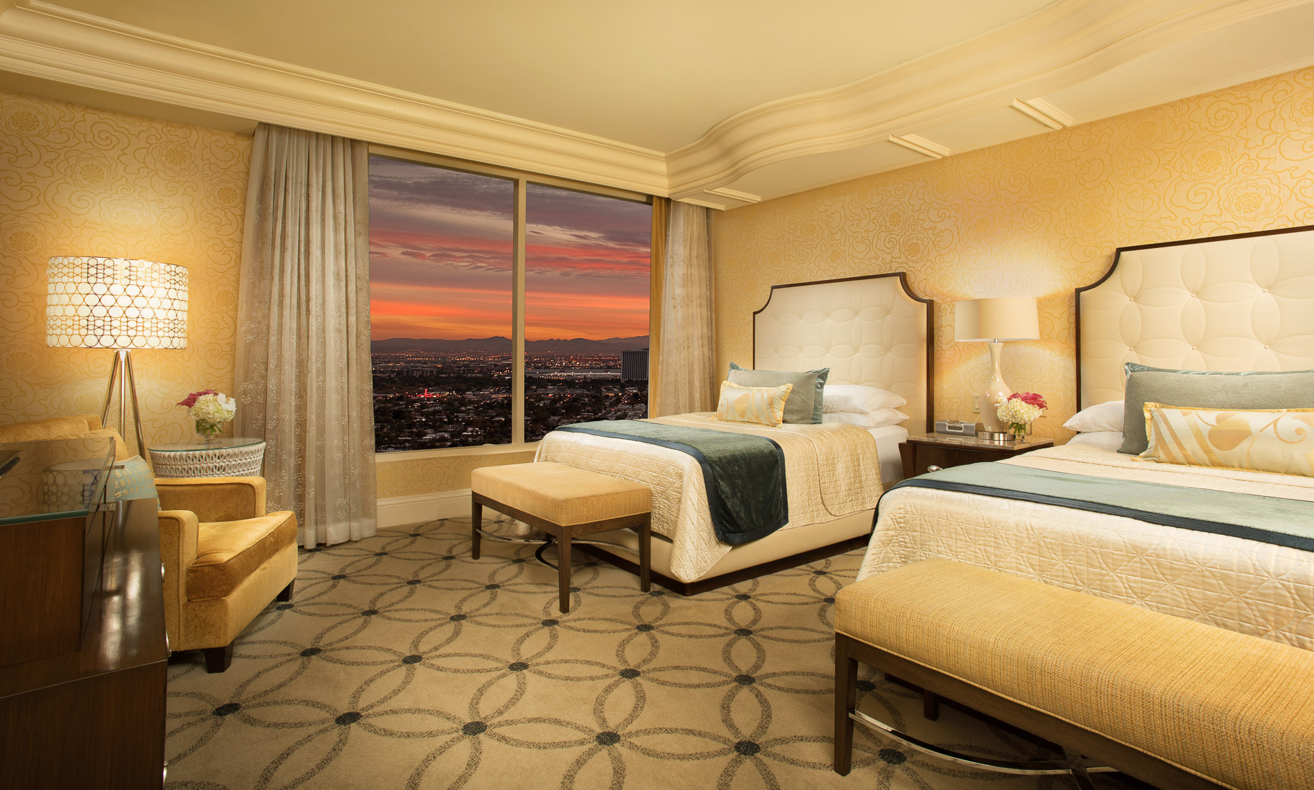 BellagioDoubleSuite-AnthonyMair