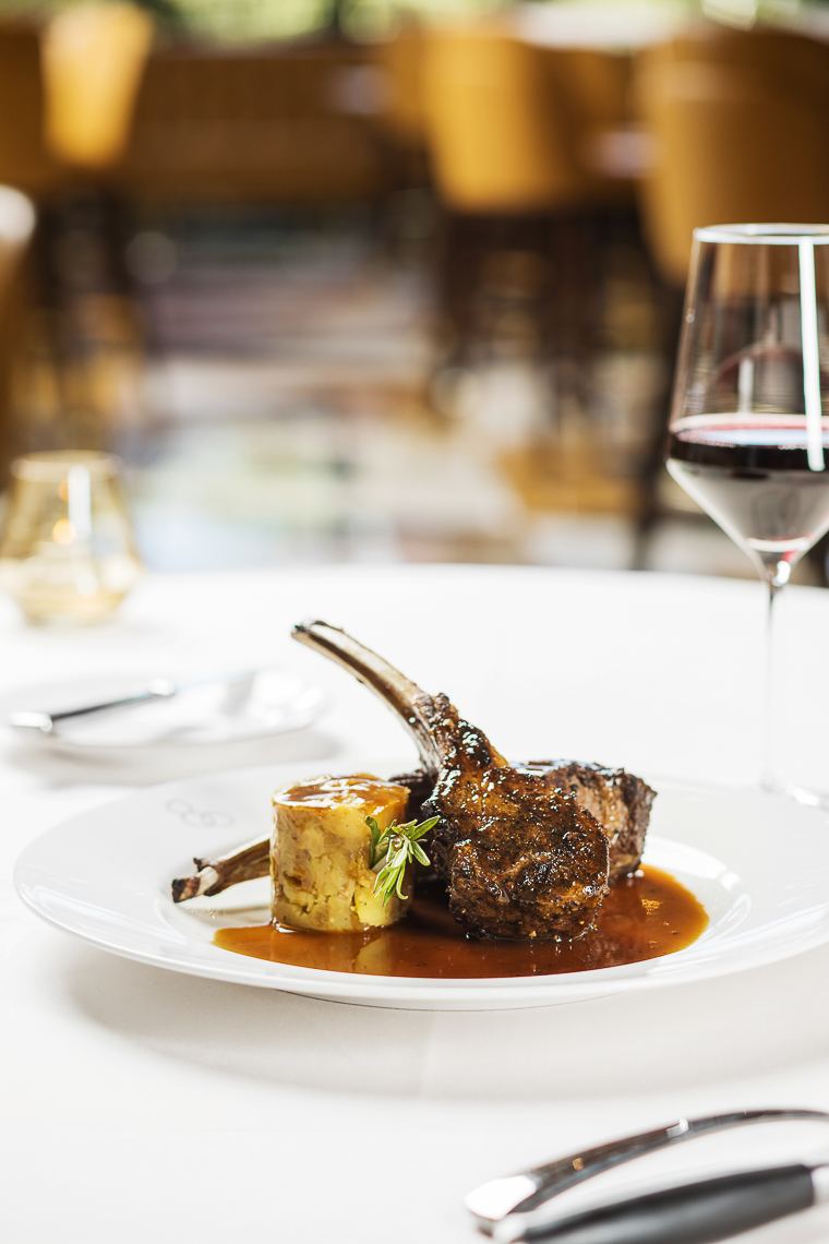 Scotch80Lamb-AnthonyMair